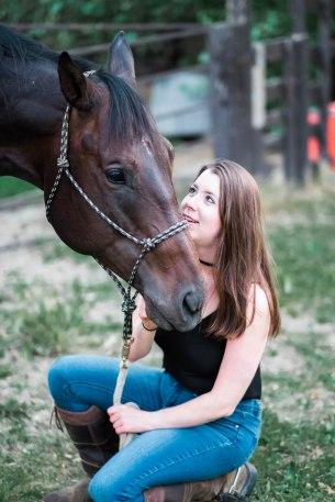 Horses-66